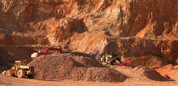 mineral-sands_02_small