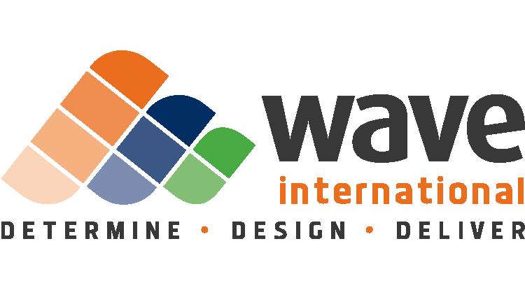 Determine Design Deliver