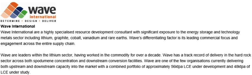 wave-news