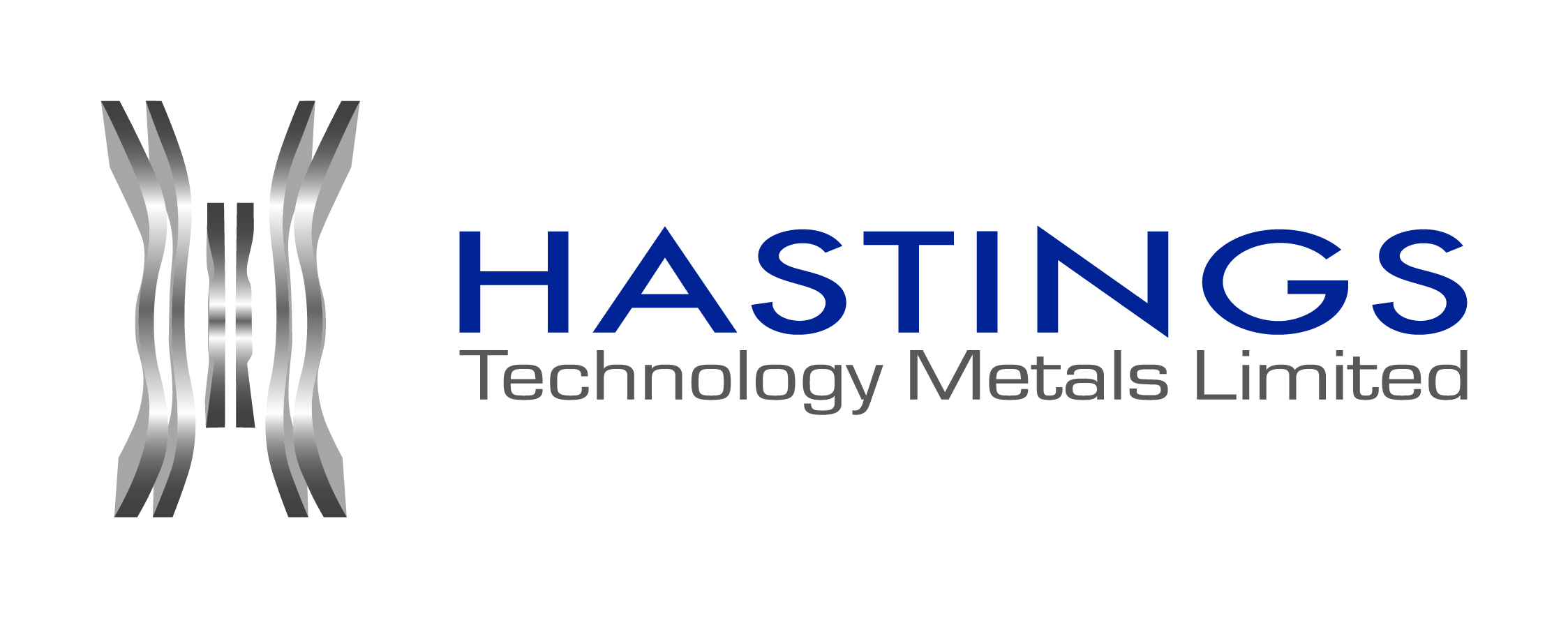 Hastings Technology Metals Limited