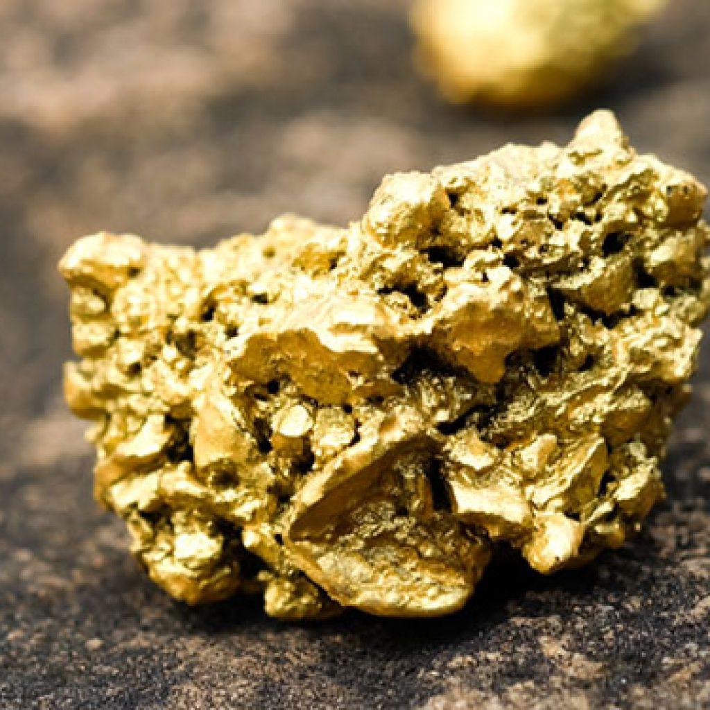 gold-thumbnail