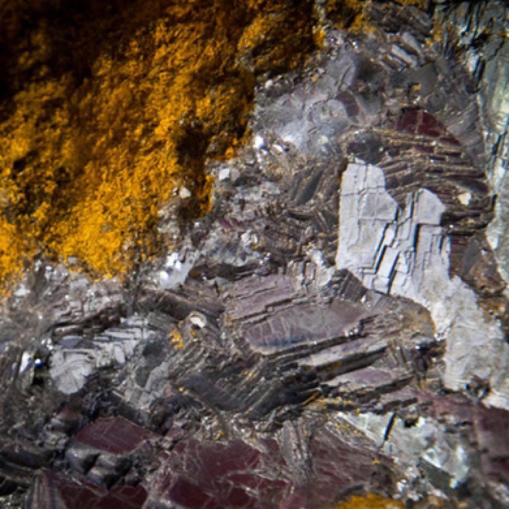 lead-image_thumbnail