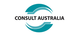 consult-australia-small