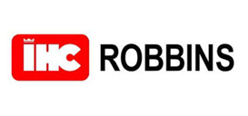 ihc-robbins